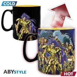 Super Saiyan Kale - Dragon Ball Super (...) - Pop Animation