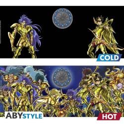 Super Saiyan Caulifla - Dragon Ball Super (...) - Pop Animation