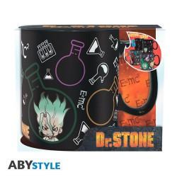 Super Saiyan Hercule (Glow) - Dragon Ball Super (...) - Pop Animation