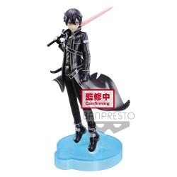 SD - Gundam - Cross Silhouette Sisquiede