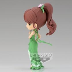 Porte-Clef métal - Starfleet Academy - Star Trek