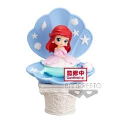 Fate Adventure 2 - Les yeux de l'aigle / Dieux et Monstres
