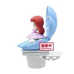 Porte-Clef métal - Sonic - Sonic