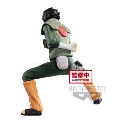 Iron Man (Stark Tech Suit) - Avengers Game (626) - Pop Games