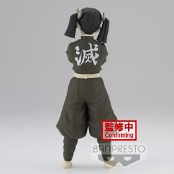 Hulk (Stark Tech Suit) - Avengers Game (629) - Pop Games
