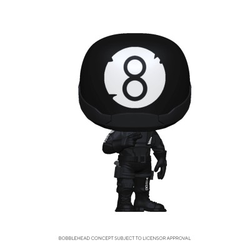 8Ball - Fortnite (...) - Pop Games