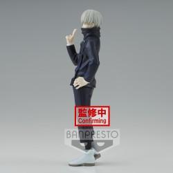 The Scientist - Fortnite (...) - Pop Games