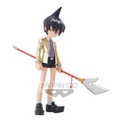 Maria Sharapova - Tennis Legends (...) - Pop Legends