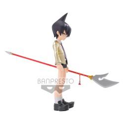 John McEnroe - Tennis Legends (...) - Pop Legends