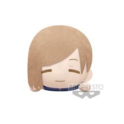 Roger Federer - Tennis Legends (...) - Pop Legends
