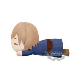 Larry Bird (Celtics home) - NBA Legends (...) - Pop Legends