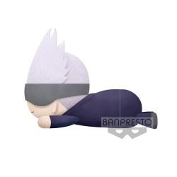 Shawn Kemp (Sonics home) - NBA Legends (...) - Pop Legends