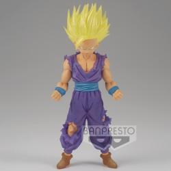 Shaquille O'Neal (Magic home) - NBA Legends (...) - Pop Legends