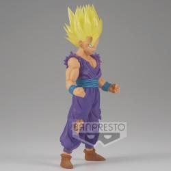 Penny Hardaway (Magic home) - NBA Legends (...) - Pop Legends