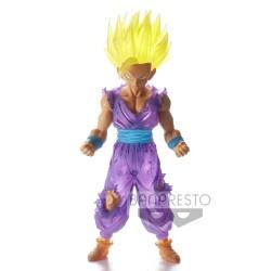 Marty w/glasses - Retour vers le Futur (...) - Pop Movies