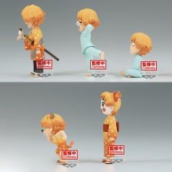 Rick avec une guitare - Rick et Morty (489) - POP Animation