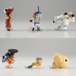 Hulk Zombie - Marvel (659) - Pop Marvel