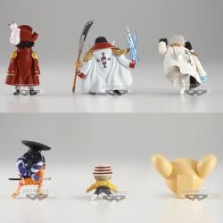 Wolverine Zombie - Marvel (...) - Pop Marvel