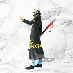 Gambit Zombie - Marvel (...) - Pop Marvel