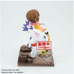 Fate - Fate Acceléré