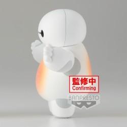 Maleficent on Throne - Oversize 10' - Disney (784) - Pop Deluxe