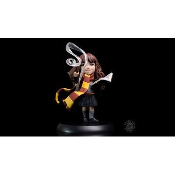 Hermione Granger - First Spell - Figurine Q - Harry Potter - 9cm