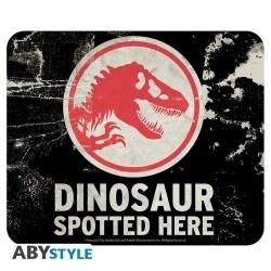 Peluche - Pokemon - Magicarpe - 32cm