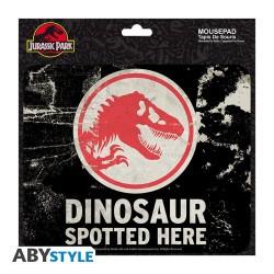 Peluche - Pokemon - Pokeball - 32cm