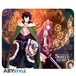 Peluche - Pokemon - Superball - 32cm