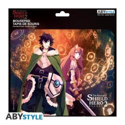 Peluche - Pokemon - Masterball