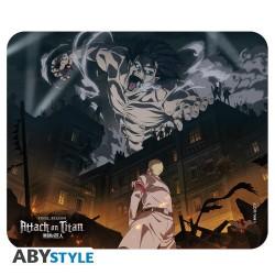 Peluche - Pokemon - Hyperball