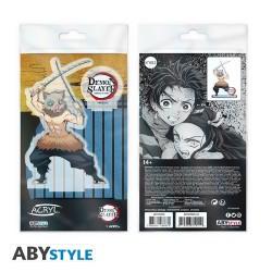 Joker - Batman (334) - POP DC Comics - Super Oversize 10'