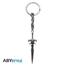 Escape Quest T6 - Le Hero c'est vous ! - L'Académie des Super Héros