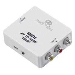 T-shirt - Zelda - The Master Sword - Men - XXL