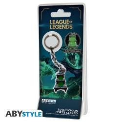 Puzzle - The Legend of Zelda Ocarina of Time - 1000 Pièces
