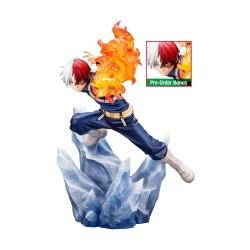 Porte-clef Rubber - Storm Trooper - Star Wars