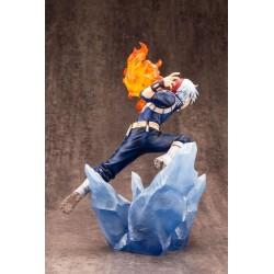 Porte-clef 3D Rubber - Casquette Mario - Nintendo