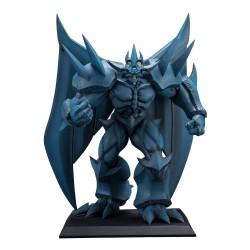 Fate Adventure 3 - Les secrets des chats / Les maîtres d'Umdaar