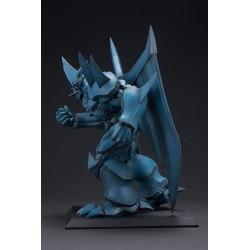 Fate Adventure 1 - Ventury City