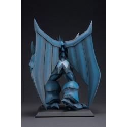 Fate - Boîte à Outils 1