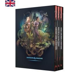T-shirt - Zelda - Link's Awakening with pocket - S