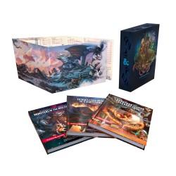 T-shirt - Zelda - Link's Awakening with pocket - M