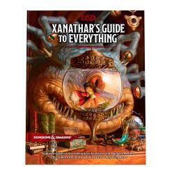 T-shirt - Zelda - Link's Awakening with pocket - L