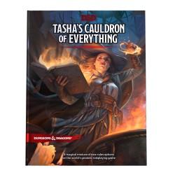 T-shirt - Zelda - Link's Awakening with pocket - XXL