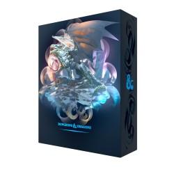 Porte-clef Métal - Logo - Deadpool