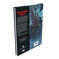 Woody, Fourchette et Balle Pixar - Tox Story - Pixar Fest - 5cm