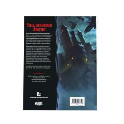 Ariel Avatar Style (Normale vers) - La petite Sirène - Q Posket - 14cm