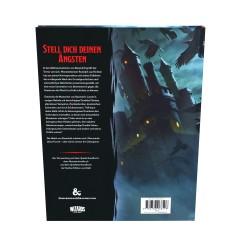 Jack Sparrow (Or vers) - Pirates des Caraïbes - Q Posket - 14cm
