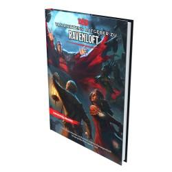 Jack Sparrow (Acier vers) - Pirates des Caraïbes - Q Posket