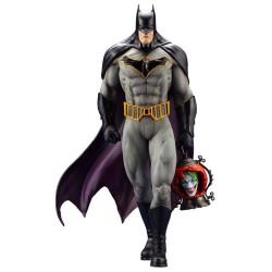 Ariel (Normal vers) - La Petite Sirène - Q Posket - 14 cm